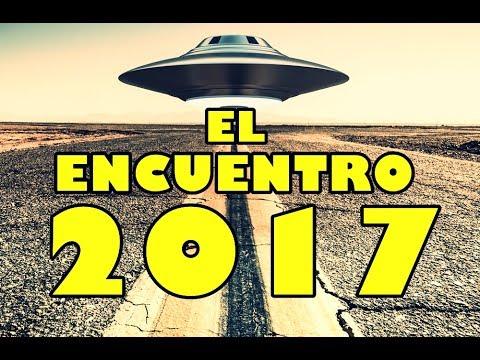 EXTRATERRESTRES LOS ENCUENTROS JUNIO 2017, OVNIS AVISTADOS DE HOY JUNIO 2017, NASA USA VERDAD 2017