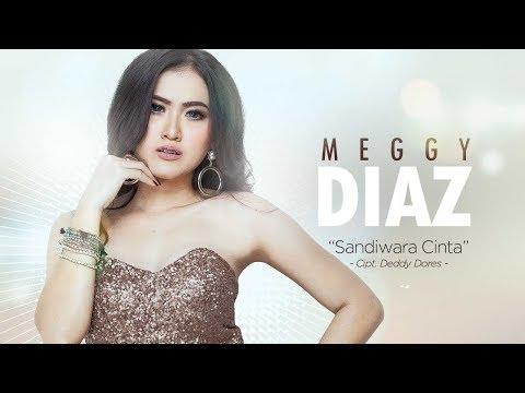 Meggy Diaz - Sandiwara Cinta (Official Radio Release)
