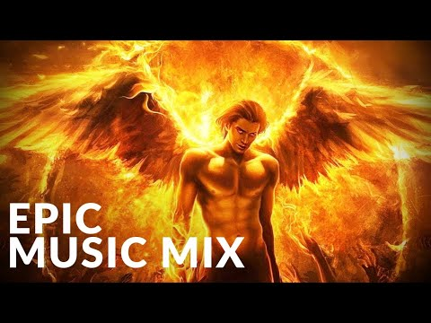 The Best of Ivan Torrent | Epic Music Mix | Epic Hits | Epic Music VN
