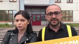 На Яббарова подают в суд за избиение (ondom2.com)