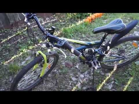 скоростной велосипед,сколько стоит? какие они бывают