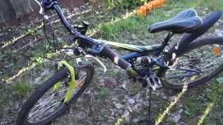 скоростной велосипед,сколько стоит? какие они бывают(, 2015-07-13T18:17:06.000Z)