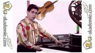 Уроки музыки    Урок 2    что такое звук