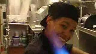 Nuovo Jason A Miami - Italian Tacos