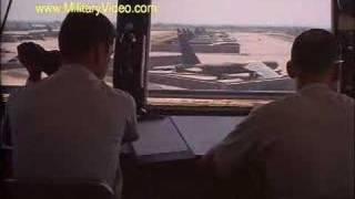U-Tapao (Utapao) Air Base Thailand, 1967-1972