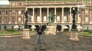 المجر واحدة من الوجهات السياحية لأحتوائها على كثير من المعالم الأثرية والتاريخية