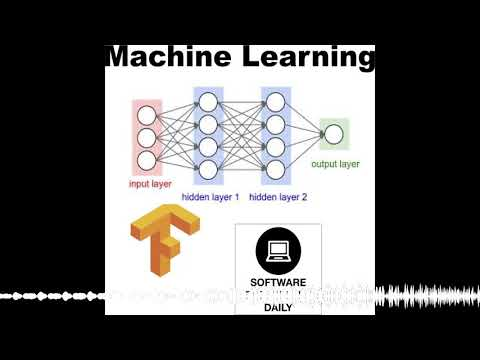 Machine Learning for Sales with Per Harald Borgen