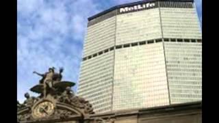 Met life insurance|Metlife insurance company usa am best rating|Met life