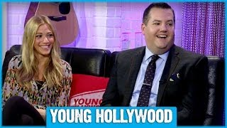 Cringe or Crave? With Ross Mathews