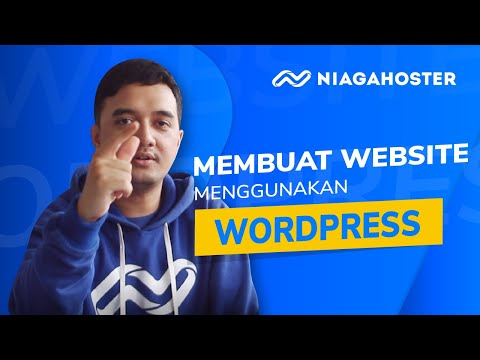 cara-membuat-website-dengan-wordpress-[cepat-&-mudah]
