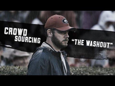 Crowd Sourcing: Alabama vs Georgia 2015