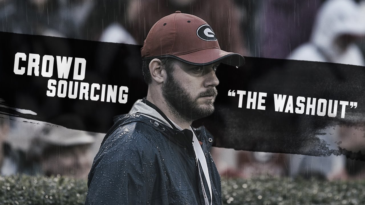 Crowd Sourcing: Alabama vs Georgia 2015 ...