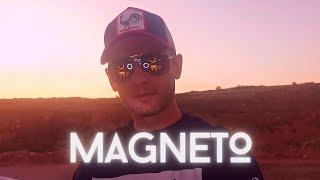 Grange - Magneto [Official Video]