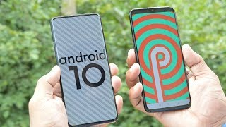 Official oneplus method to downgrade from android 10 pie. #downgrade #rollback #android10topie download link : forum https://forums.one...