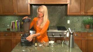 Longevity Iced Latte Recipe Video! thumbnail