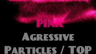Download - particles overlay sony vegas video, thtip com