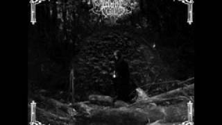 Drowning The Light - Crippled Lies And A Fallen Prophet
