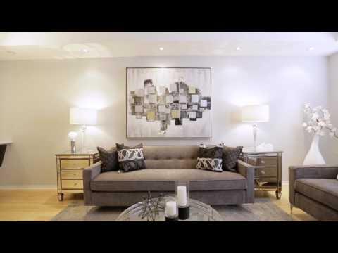 39 Jarvis Street, Suite 210