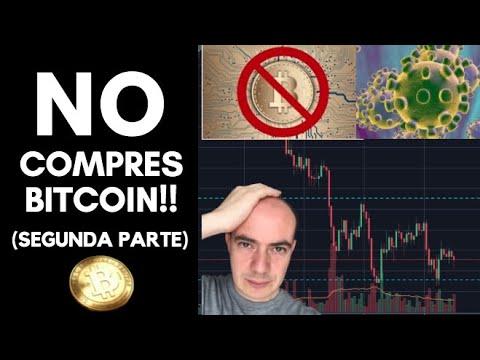 como ser um prekyba de bitcoin