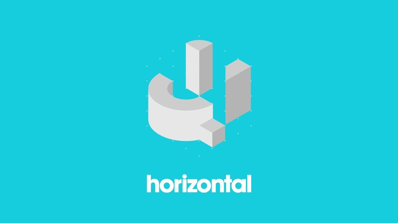 Click Here To Choose Another Color Info H Orizontal Org Menu About Strategies Divulgation Contact 2021 C Fundacion Horizontal This Site Was Crafted With Love By We Play You Play As Well As With Playing Architecture Is A Social Phenomenon Based On Rules