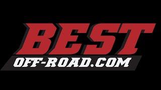 WHAT IS BESTOFF ROAD COM?