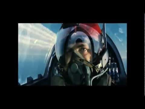Lenny Kravitz Fly Away
