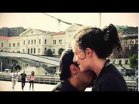 Guggenheim Bilbao - My way