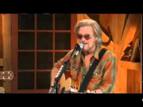 Expressway To Your Heart - Todd Rundgren