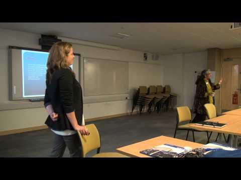 Transnational Citizenship Full Video