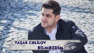 Yashar Celilov ft Elnur Rdy- Bilmezdim remix