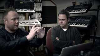 Welcome to Sonic Academy - An Online Electronic Music Production School & Plugin Developer