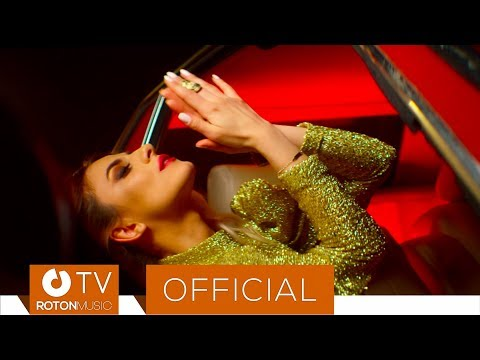 REEA feat. Akcent - Bohema | Official Video