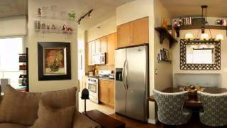 Home for Sale - 1720 S. Michigan Ave. apt 401 Chicago IL
