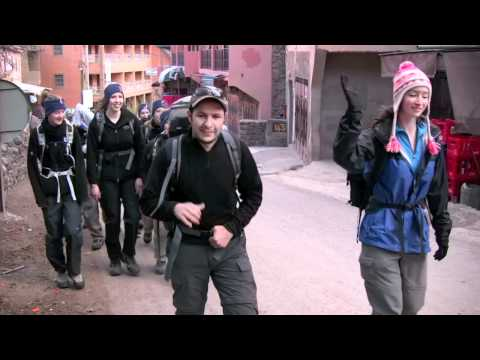 antipodeans-abroad:-school-expeditions