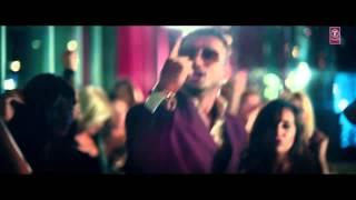 'one bottle down' full video song yo honey singh t series