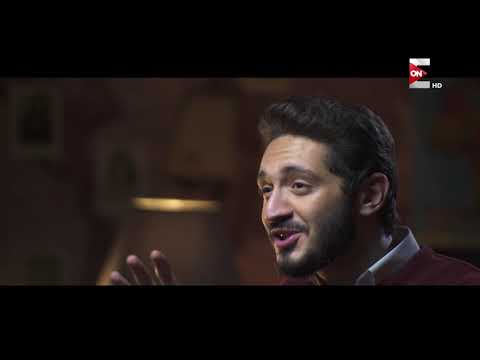 The Room - لو عادل إمام ومحمد رمضان في الأوضة هيطلعوا إزاي