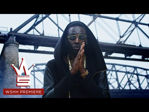 Young Dolph  Preach  (WSHH Premiere - Official Music Video)