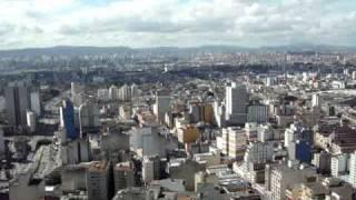 Torre Banespa-Santander