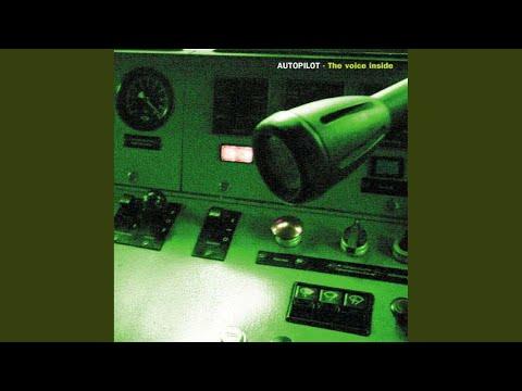 Autopilot Pt.1