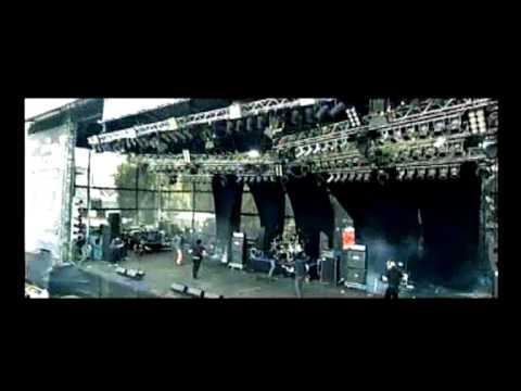 Retrospect Live In Wacken2009