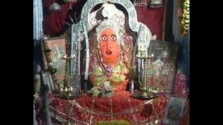 Hum Hai Deewane Tere Jogi Mastane Tere Devi Bhajan By Mahendra Kapoor I Bhakti Sagar - 1