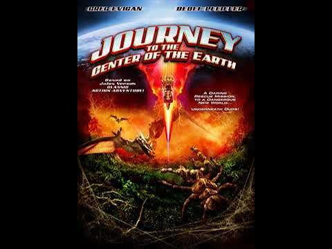 Journey To The Center Of The Earth 2008 Direct To Video Film Wikipedia Audio Article Youtube