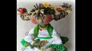 авторская кукла мастер класс,авторская кукла купить(авторская кукла как сделать,авторская кукла мастер класс,авторская кукла купить,авторская кукла своими..., 2013-08-17T11:22:49.000Z)