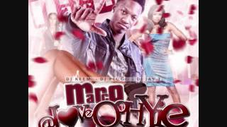 Bandit Gang Marco-Thangs You Do Feat. Yung Tone Prod. By Will A Fool