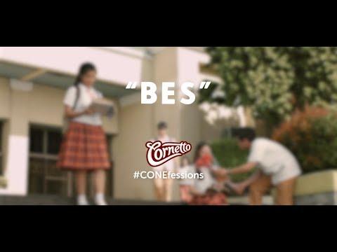 """""""Bes"""""""