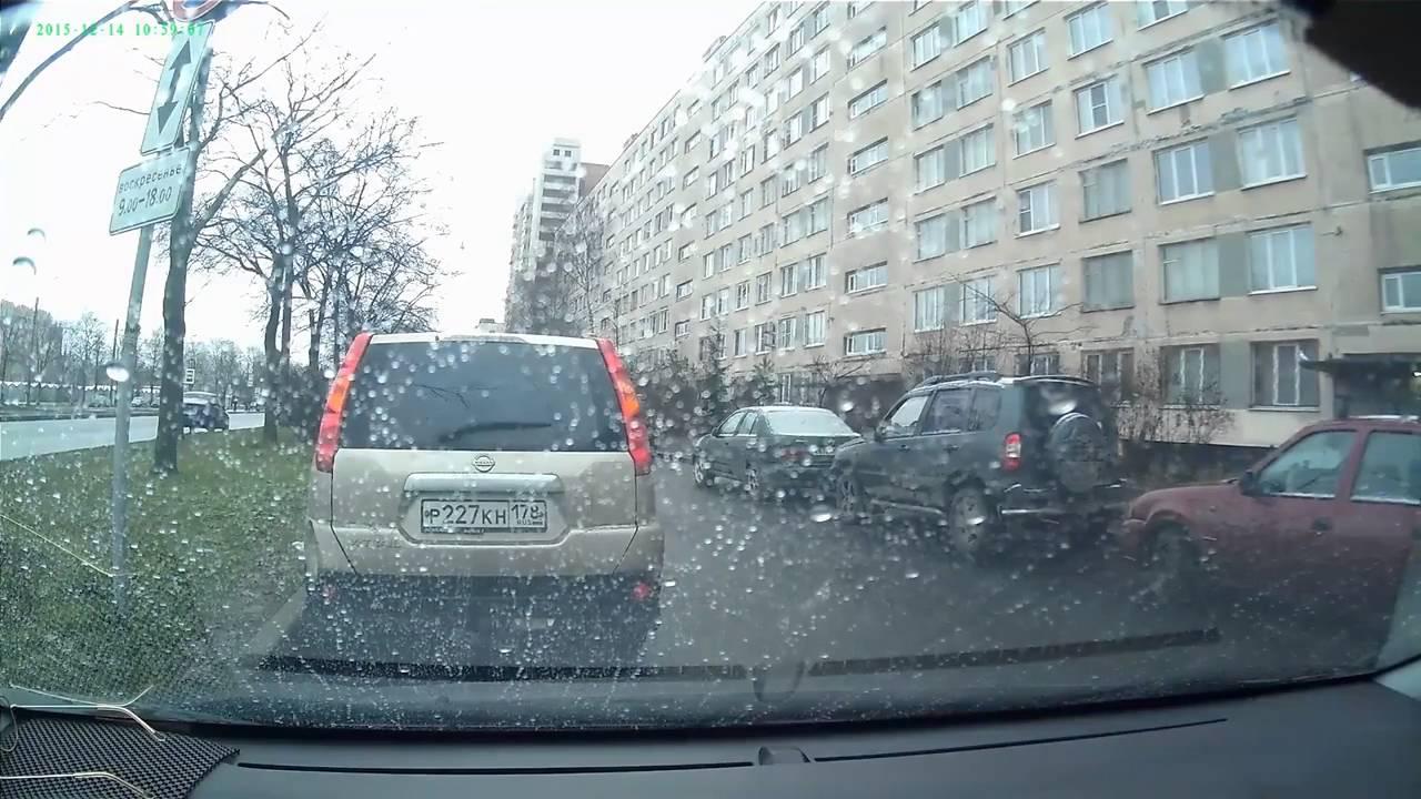 Проверка штатного иммобилайзера Форд Фокус 2