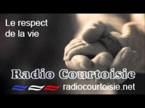 Radio Courtoisie - Evasion Fiscale : crime contre la république ou résistance à l'oppression ?