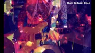 701 - HEAVY ROCK NEW BAND VINTAGE ROCK SOUND TRACK BRAVOOO. Share By Gurol Erkan