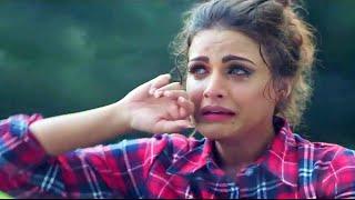 Bepanah Pyaar Hai Aaja _ New Very Heart Touching Emotional Sad Love Story 2018    Heart Broken Video