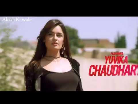 New Punjabi Song Kadi Kadi Mainu Bhi Ghuma Liya Kar